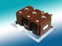 3-ЗНОЛ-10 трансформатор напряжения