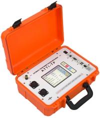 ATTI-TP прибор поверки трансформаторов