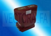 ТОЛУ-10 трансформатор тока