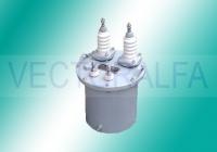 НОМ-6 трансформатор напряжения