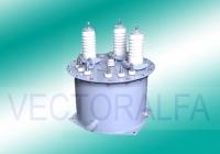 НТМИ-10 трансформатор напряжения