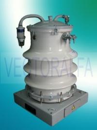 ТФЗМ-35 трансформатор тока