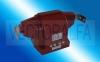 ТПЛУ-10 трансформатор тока