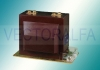 ТЛК-10 трансформатор тока