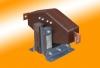 ТПЛ-12-В1 трансформатор тока