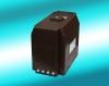 ЗНОЛ-6 трансформатор напряжения