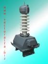ЗНОМ-35 трансформатор напряжения