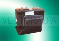 ТОЛ-10-1 трансформатор тока