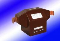 ТПЛ-12-В2 трансформатор тока
