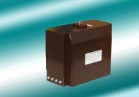 ЗНОЛ-10 трансформатор напряжения